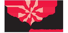 Buffalo Girlchoir Logo
